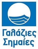 BlueFlag_Logo